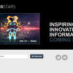 hostingstars.com Coming Soon Page