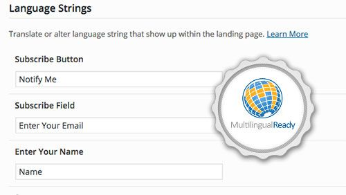coming-soon-page-multilingual