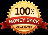 money-back