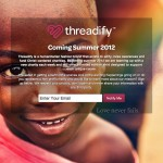 tredify.org Coming Soon Page