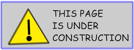 'Under Construction' graphic