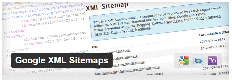 sitemaps png
