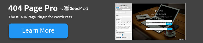 seeprod-bottom-ad-404-page-pro