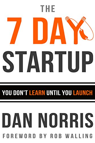 7day-startup