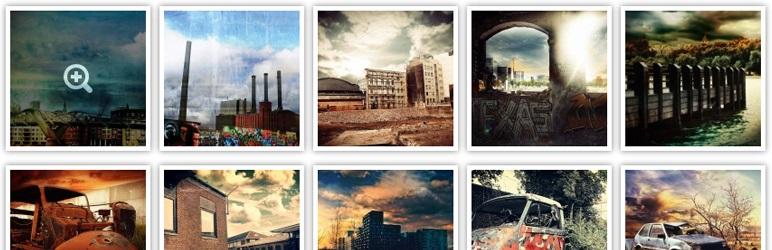 Best Photo Gallery Plugin