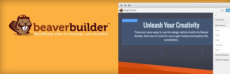 Best Page Builder Plugin