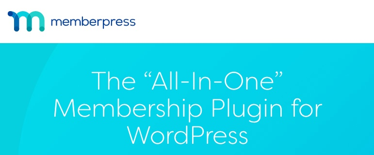 Best Membership Plugin