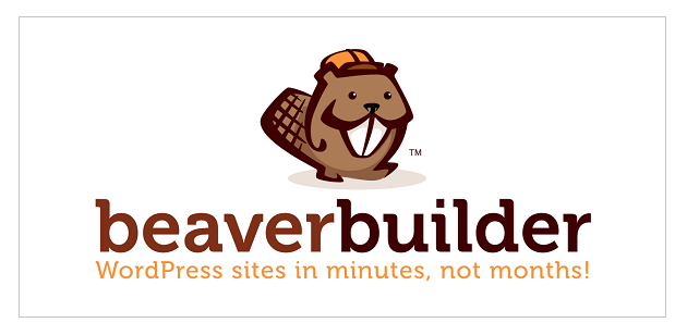 beaver builder is the best WordPress page builder for marketers