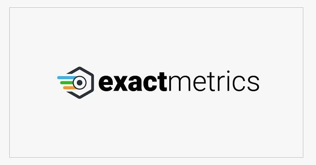 Exact Metrics