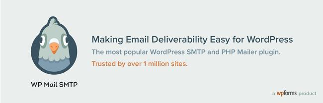 deliverability plugin