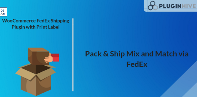 best dropshipping plugins for woocommerce