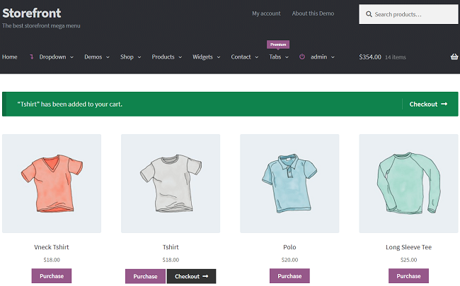 best woocommerce checkout plugins