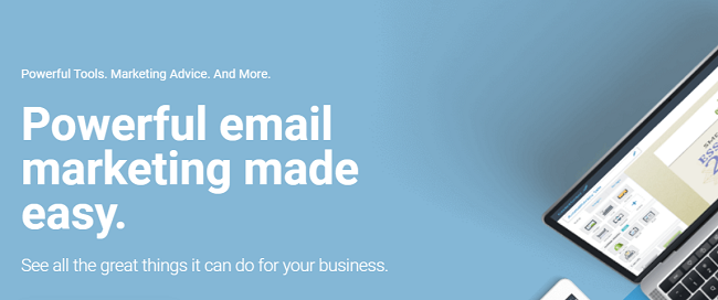 Constant Contaact email marketing plugin for WooCommerce