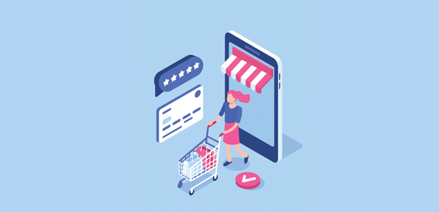 What Is Shopping Cart Abandonment (And How To Fix It)