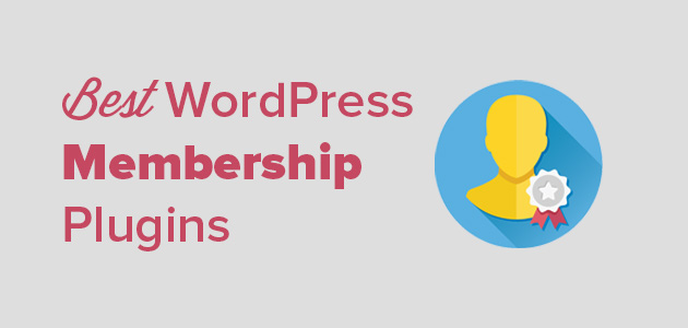 Top 9 Best WordPress Membership Plugins (Pros & Cons)