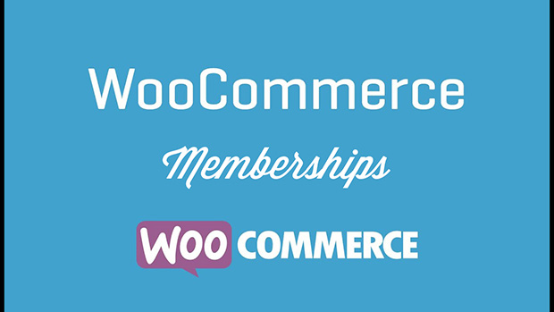 Best WooCommerce memberships plugins