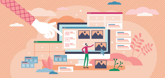 11Best Drag and Drop WordPress Page Builders (for 2020)