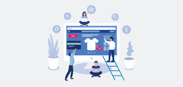 How to Set Up WooCommerce Conversion Tracking for Your Store