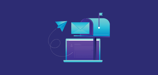 10 Best Email Newsletter Services in 2020 (Compared)