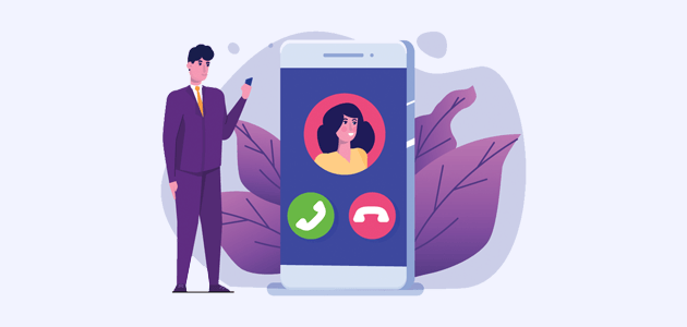 Top 5 Best Business Phone Systems Compared (2020)