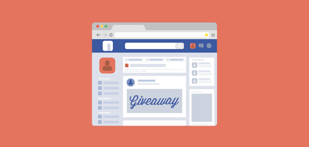 23 Facebook Giveaway Ideas to Grow Your Business