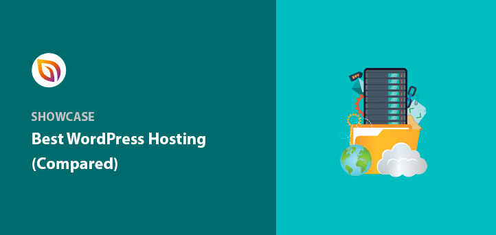 Best WordPress Hosting Solutions Compared (2020 Edition)