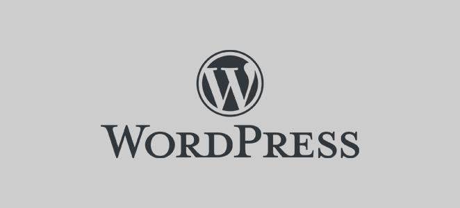 WordPress.org best website builder