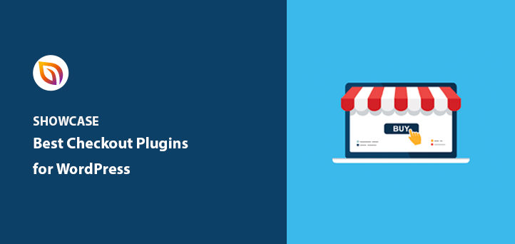 6 Best Checkout Plugins for WordPress 2021 Comparison